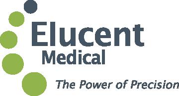 Elucent.edu